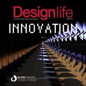 design life innovation