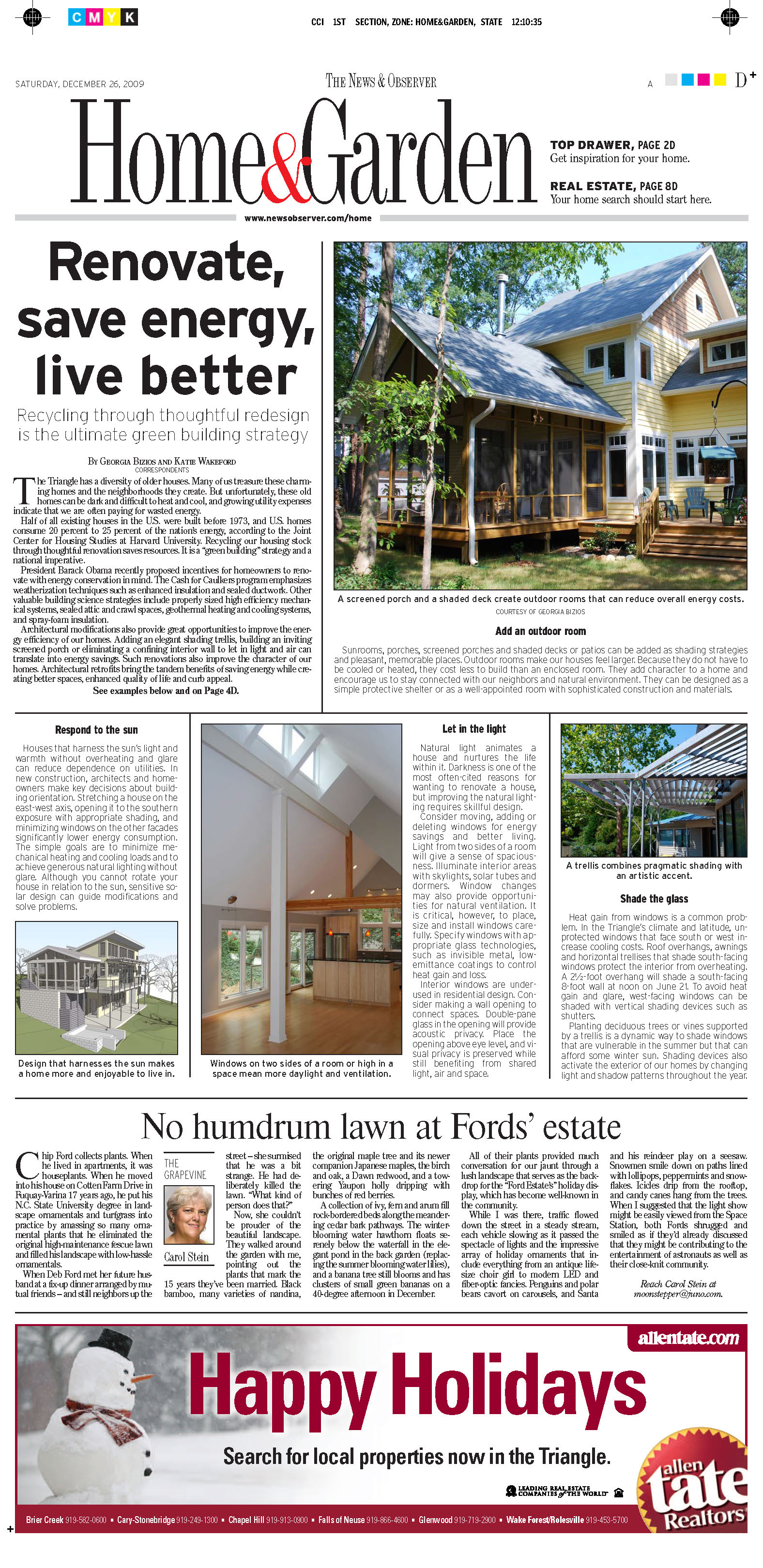 December 2009_Renovate_Energy_Page_1