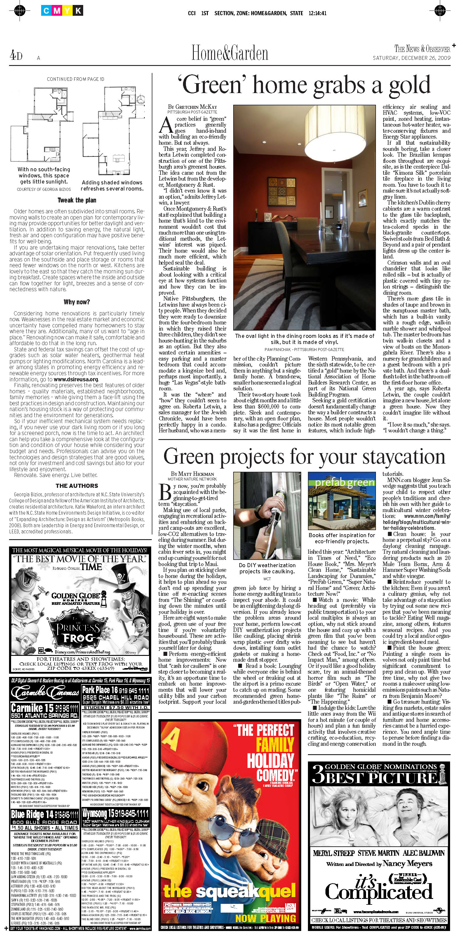 December 2009_Renovate_Energy_Page_2